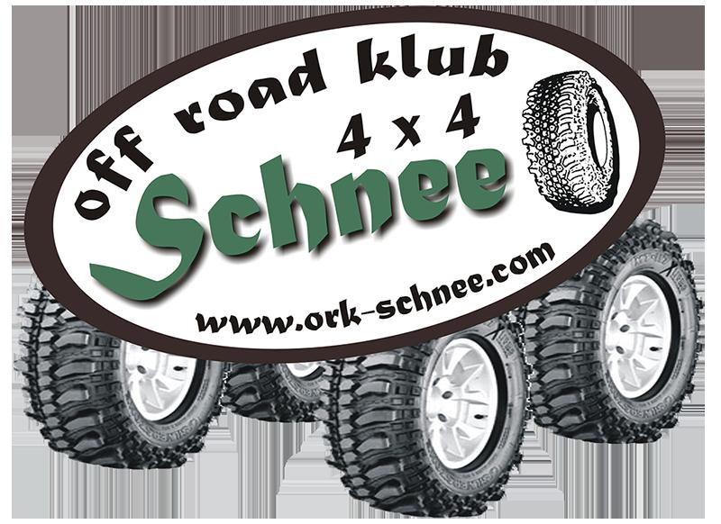 ORK Schnee logo